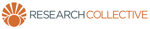 Research Collective logo