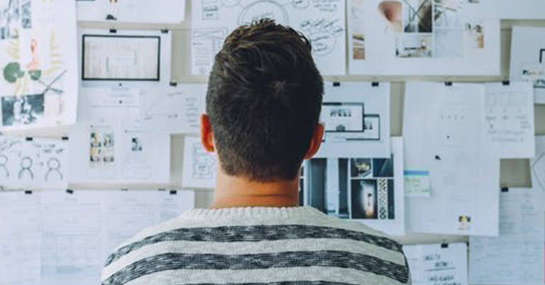 Research Design: Between-Subjects vs Within-Subjects