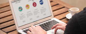 web user experience_usability testing